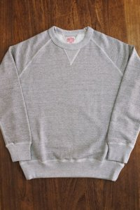JOE McCOY McCOY'S SWEATSHIRT MC13021