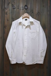 DALEE'S&Co Calico...30s Calico Shirt