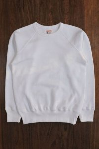 JOE McCOY FREEDOM SLEEVE SWEATSHIRT MC17031