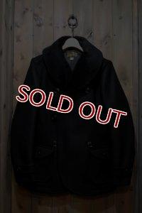 ORGUEIL OR-4089 Shawl Collar Coat