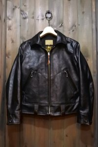 JOE McCOY 30's SPORTS JACKET / MOBSTER MJ18020